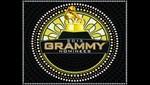Grammy 2013: Lista completa de nominados