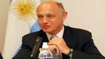 Argentina denuncia a España y Estados Unidos por obstaculizar el libre comercio