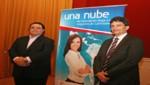 IUTUM designa a Perú como centro de operaciones para Sudamérica