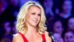 Britney Spears preocupada porque podría ser despedida de Factor X