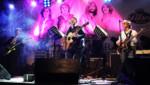 Grupo venezolano de fama internacional Los Beat3, llega a Lima para el homenaje a John Lennon