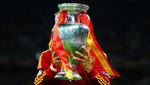 La Eurocopa 2020 se jugará en varios países de Europa