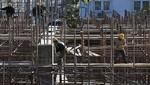 Perú: en este 2012 se registró la mayor cantidad de viviendas vendidas de los últimos 17 años