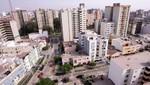 Capeco: en Lima se vende todo lo que se construye