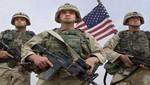 EE.UU prepara una operación militar en África occidental