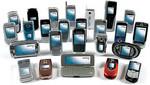 Robo de información y explotación de vulnerabilidades en smartphones, los principales ataques informáticos del 2012