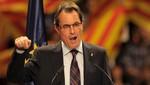 España: una eventual independencia de Cataluña perjudicaría a sus entidades financieras