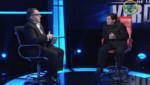 """El Valor de la Verdad: """"Chato"""" Grados ganó 15 mil soles tras revelaciones [VIDEO]"""