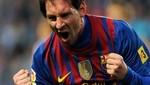 Barcelona venció 2-0 al Betis