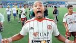 Copa Perú: UTC venció 2-0 a Alfonso Ugarte en la primera final del torneo