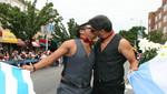 Universalizar el matrimonio como derecho para todos en México [matrimonio homosexual]