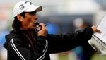 Universitario de Deportes: argentino Ángel Comizzo es el nuevo entrenador del club
