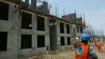 Perú: Mivivienda descarta llegada de burbuja inmobiliaria