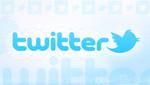 Twitter contraataca con un servicio fotográfico propio