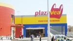 Rímac: Plaza Vea abre dos nuevas tiendas