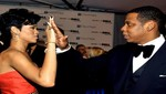 Jay-Z y Rihanna podrían participar de los  Dubai International Music Awards