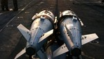 Israel compraría más de 10.000 bombas aéreas a EE.UU