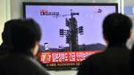 Rusia  insta a Corea del Norte a no violar más resoluciones de la ONU  [VIDEO]