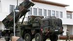 Rusia: Los misiles Patriot podrían generar una guerra entre Turquía  y Siria