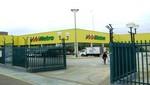 Metro abrió su primera tienda en Huancayo
