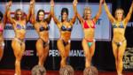 Chicas fitness y fisicoculturistas mostrarán sus atributos en San Miguel