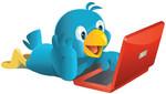 Twitter y su  balance del  2012