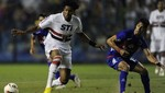 Copa Sudamericana 2012: Sao Paulo se coronó campeón del torneo debido al abandono de Tigre