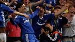 Chelsea superó 3 a 1 al Monterrey y disputará con Corinthians el título del Mundial de Clubes [VIDEO]