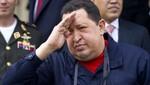 Hugo Chávez está en coma, según medio