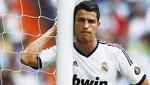Cristiano Ronaldo es el deportista con más cuentas falsas en Twitter