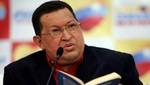 Vicepresidente de Venezuela: Hugo Chávez ordenó preparar al pueblo para cualquier circunstancia
