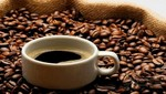 El consumo de café reduce el riesgo de cáncer de boca