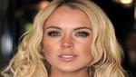 Strip Club ofrece a pagar las deudas de Lindsay Lohan