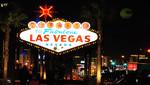 Un tiroteo en un hotel de Las Vegas deja dos muertos