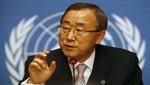 Colombia  buscará obtener reparos ante la ONU sobre el fallo de la CIJ [VIDEO]