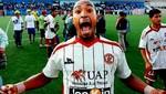 Copa Perú: UTC jugará la Primera División del fútbol peruano