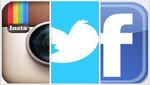 Instagram había sido comprada de palabra por Twitter antes de operación final con Facebook