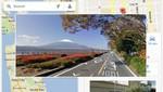Google Maps es la aplicación gratuita más descargada de App Store