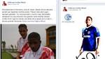 Jefferson Farfán elogia a Paolo Guerrero: eres el mejor, tienes raza para jugar
