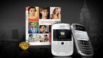 ICE, Inmigration and Customs Enforcement, de EE.UU. Lanza Programa Piloto con BlackBerry 10