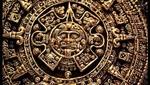 Los mayas, víctimas de su propia crisis, al igual que nosotros [21 de diciembre]