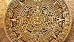 ¿Qué pasará con los mayas el 21 de diciembre de 2012?