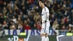 Real Madrid tiene la peor campaña en los últimos 5 años del club