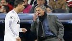 PSG confirm su inters por Cristiano Ronaldo y Jos Mourinho