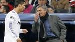 PSG confirmó su interés por Cristiano Ronaldo y José Mourinho