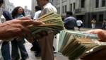 La economía peruana cerrará el año en 6.3%