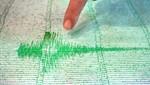 México es remecido por temblor de 5,1 grados