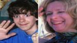 Masacre en Connecticut: madre de asesino de niños se alistaba para el fin del mundo