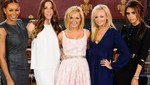 Las Spice Girls buscan reemplazo para Victoria Beckham