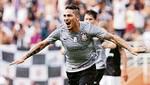 Gol de Paolo Guerrero al Chelsea provocó más de 10 mil tuits por minuto